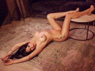 Online online webcam JazminaBrown