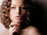 Live webcam livejasmin.com JeanieOakman