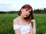 Online webcam pussy JennaRosso