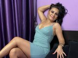 Ass show jasmine JenniferMiriam