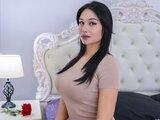Amateur livejasmin shows JessicaKeat
