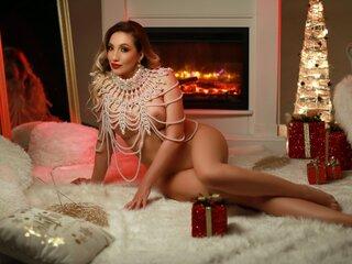 Jasminlive pictures porn JessicaMurphy