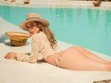 Private jasminlive naked JessicaSanz