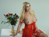 Pics live amateur JessieMaxwell