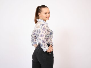 Adult pussy show JuliaI