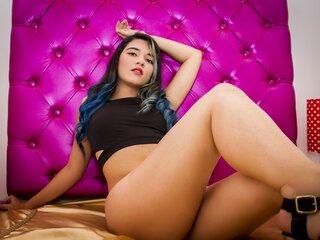 Photos fuck ass JulianaxAcuna