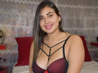 Videos pussy nude JulietaBaezz