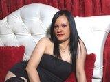 Free online naked JulietaGonzales