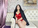 Sex recorded online KarinaMorris