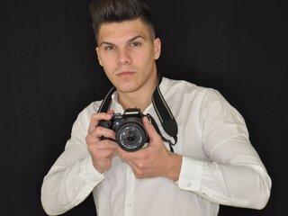 Ass webcam lj KarlMason