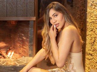 Jasminlive naked camshow KataKlisman
