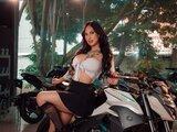 Livesex photos real KatherinPetrova