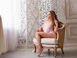 Nude jasmine free KattyCool