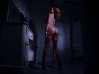 Hd porn show KellyClarke