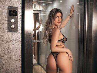 Pussy jasmine lj KendallPirce