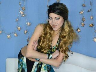 Sex livejasmin.com naked KhadijahZakhi