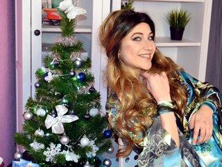 Livesex nude video KhadijahZaki