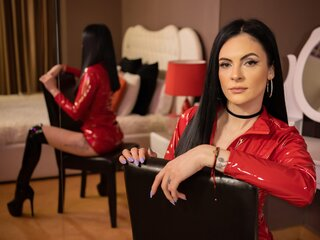 Videos sex show KimLangley