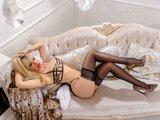 Livejasmin.com online webcam KimParton