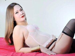 Video camshow pics KimberlyVera