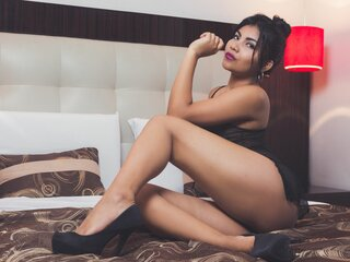 Amateur pictures nude KourtneyKroes