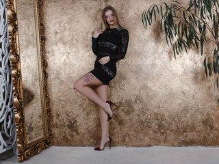 Naked livesex jasminlive KrisMeloni