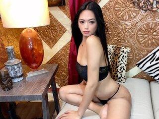 Jasmin nude photos KristineMendoza