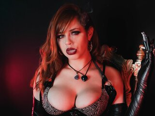 Online ass webcam KyliePotter