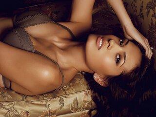 Jasminlive naked lj LaPearl