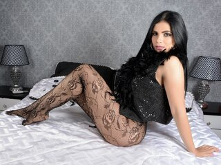 Pictures camshow hd LadyOtero