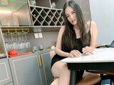 Hd jasmine online LakeReya