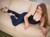 Jasmin livejasmin webcam LaraSinger