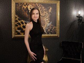 Livejasmin porn webcam LaurenAdoring
