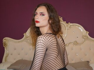 Porn porn adult LeonaParker