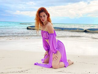 Amateur private jasmine LillieNoir