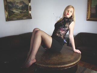 Pussy jasmin lj LilyRox