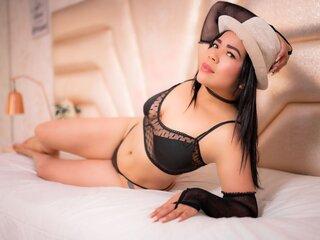 Cam online naked LindaBennet