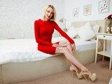 Online pictures show LissaGrace