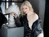 Jasminlive pictures cam LizaNate