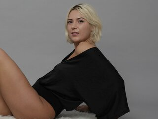 Porn jasminlive shows liubaMarylin