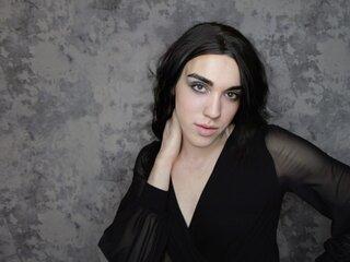 Videos video jasmin LoiseMaximoff