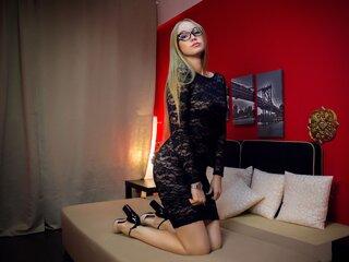 Livejasmin.com shows jasminlive LolaMur