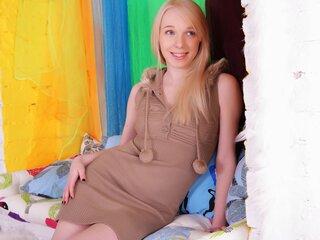 Jasminlive online camshow LovelyAshlie