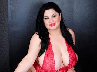 Nude online show LovelyBoobz4U
