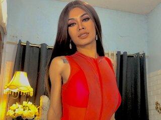 Show pics jasmine LovelyHarake