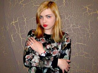 Jasminlive livesex online LovelyWandy