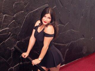 Jasmin online videos LucianaDarmond