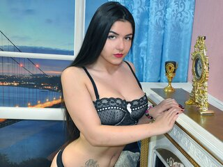 Toy webcam webcam LuxuryMegan