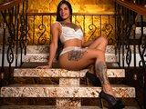 Porn show jasmin LynTaylor