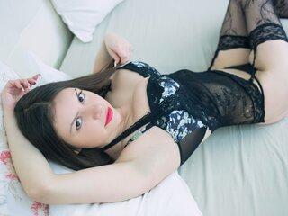 Pics webcam xxx MandyRay